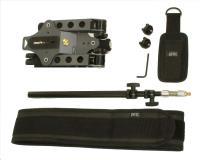 Artikelfoto 11 DVTEC MultiRig Stabilizer Plus - Kamera Support mit Federstütze