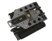 Artikelfoto 22 DVTEC MultiRig Stabilizer Plus - Kamera Support mit Federstütze
