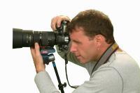 Artikelfoto 22 DVTEC JuniorRig - gefederte Kamerastütze Bauchstütze