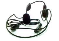 Artikelfoto 22 EARTEC Cyber Headset mit Anschlußkabel für Eartec Ultralite Intercom
