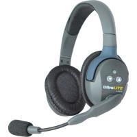 Artikelfoto 33 EARTEC Wireless Intercom UltraLITE HD Mix für 4 Personen HeadSets UL413-HD