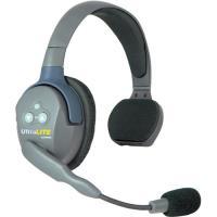 Artikelfoto 22 EARTEC Wireless Intercom UltraLITE HD Mix für 4 Personen HeadSets UL413-HD