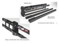 Artikelfoto 33 EZFX JIB Extension KIT - 2.13 Meter Verlängerung für EZ FX Jib