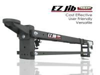 Artikelfoto 11 EZFX EZ JIB Kamerakran für Kameras bis 23Kg