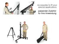 Artikelfoto 77 EZFX EZ JIB Kamerakran für Kameras bis 23Kg