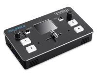 Artikelfoto 55 Videomischer für Streaming Feelworld LivePro L1
