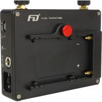 Artikelfoto 33 FEIDU drahtlose HDMi Funkstrecke bis 200 Meter FWT-200