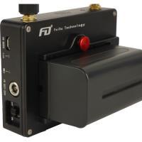 Artikelfoto 88 FEIDU drahtlose HDMi Funkstrecke bis 200 Meter FWT-200