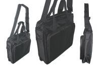 Artikelfoto 11 Transporttasche für eine LED Videoleuchte LED1000