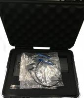 Artikelfoto 33 FineVideo drahtlose HDMI und 3G-SDI Übertragung bis 150 Meter FW15058A in Echtzeit
