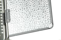 Artikelfoto 44 LED Tageslicht Flächenleuchte LED1000 50 Watt dimmbar mit FB für Foto und Video
