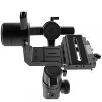 Artikelfoto 1414 Gudsen MOZA AIR 2 Kamerastabiliserung bis 4.2 Kg