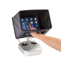 Artikelfoto 44 Hoodman HAV3KIT Sonnenschutzblende für Drone Aviator iPad Pro 10.5