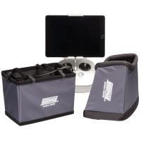 Artikelfoto 55 Hoodman HAV3KIT Sonnenschutzblende für Drone Aviator iPad Pro 10.5