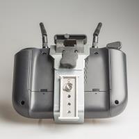 Artikelfoto 55 Hoodman Hüftgürtel für Drohnensteuerung HDB3DR