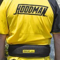 Artikelfoto 66 Hoodman Hüftgürtel für Drohnensteuerung HDB3DR