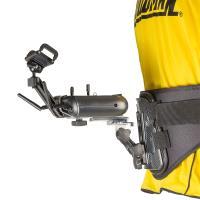 Artikelfoto 77 Hoodman Hüftgürtel für Drohnensteuerung HDB3DR