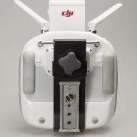 Artikelfoto 55 Hoodman Hüftgürtel für Drohnensteuerung mit DJI Mount HDBDJI