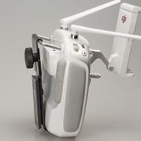 Artikelfoto 66 Hoodman Hüftgürtel für Drohnensteuerung mit DJI Mount HDBDJI