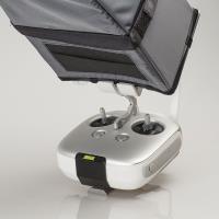 Artikelfoto 77 Hoodman Hüftgürtel für Drohnensteuerung mit DJI Mount HDBDJI