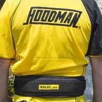 Artikelfoto 22 Hoodman Hüftgürtel für Drohnensteuerung mit DJI Mount HDBDJI