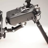 Artikelfoto 22 Hoodman Hüftgürtel für Drohnensteuerung DJI Cendence - HDBDJIC