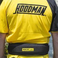 Artikelfoto 66 Hoodman Hüftgürtel für Drohnensteuerung HDBYST16