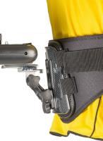 Artikelfoto 77 Hoodman Hüftgürtel für Drohnensteuerung HDBYST16
