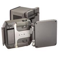 Artikelfoto 55 Hoodman Stativmontageplatte HDCMC für Drohnensteuerung DJI Cendence