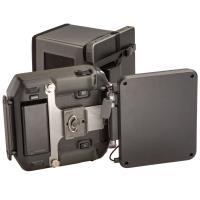 Artikelfoto 66 Hoodman Stativmontageplatte HDCMC für Drohnensteuerung DJI Cendence