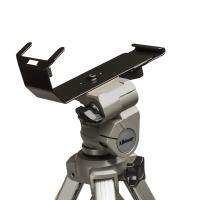 Artikelfoto 33 Hoodman Stativmontageplatte HDCMDJI für Drohnensteuerungen von DJI