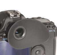 Artikelfoto 11 Hoodman Augenmuschel H-EYEC22 Canon 7D 1D und 1DS MARK III