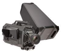 Artikelfoto 22 Hoodman HRSAL - Blendschutz für Blackmagic Design URSA Kamera - lange Bauform