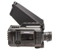 Artikelfoto 33 Hoodman HRSAL - Blendschutz für Blackmagic Design URSA Kamera - lange Bauform