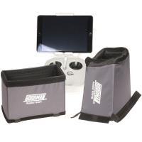 Artikelfoto 22 Drone Aviator hood kit  Hoodman HAV1KIT für iPad mini