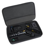 Artikelfoto 44 3 Achsen GIMBAL für DSLR Kameras IKAN DS2-A bis 1.8 Kg