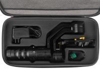 Artikelfoto 77 3 Achsen GIMBAL für DSLR Kameras IKAN DS2 bis 1.8 Kg