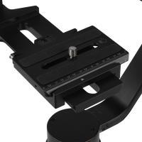Artikelfoto 99 3 Achsen GIMBAL für DSLR Kameras IKAN DS2 bis 1.8 Kg