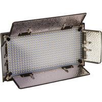 Artikelfoto 22 IKAN Lichtset mit 2 x IB508-v2 Bi-color LED Studio Licht