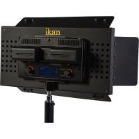 Artikelfoto 33 IKAN Lichtset mit 2 x IB508-v2 Bi-color LED Studio Licht