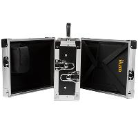 Artikelfoto 44 IKAN D12-FK 11.6 Zoll 3G-SDI HD Monitor im FlightCase
