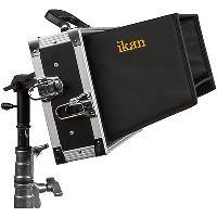 Artikelfoto 55 IKAN D12-FK 11.6 Zoll 3G-SDI HD Monitor im FlightCase