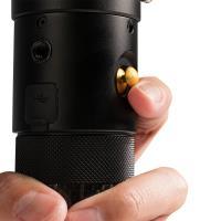 Artikelfoto 77 3 Achsen GIMBAL für DSLR Kameras IKAN PIVOT bis 3.6Kg