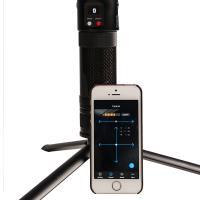 Artikelfoto 88 3 Achsen GIMBAL für DSLR Kameras IKAN PIVOT bis 3.6Kg