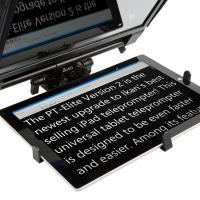 Artikelfoto 55 IKAN Teleprompter PT-ELITE-PRO-RC für Tablets