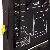 Artikelfoto 33 IKAN D12 11.6 Zoll 3G-SDI Full HD Monitor mit IPS Panel