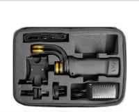 Artikelfoto 66 3 Achsen GIMBAL für Smartphone und GoPro Ikan FLY-X3 PLUS