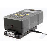 Artikelfoto 33 IKAN MP-S Multi Output VMount Platte 5V 7.2V 12 Volt mit vielen Kabeln