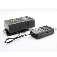 Artikelfoto 44 IKAN MP-S Multi Output VMount Platte 5V 7.2V 12 Volt mit vielen Kabeln