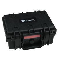 Artikelfoto 77 IKAN SAGA SX7 7 Zoll High Brightness Monitor HDMI und 3G-SDI